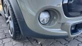 2018 MINI Cooper S 3-door Hatch (Grey) - Image: 28