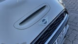 2018 MINI Cooper S 3-door Hatch (Grey) - Image: 29