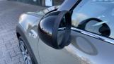 2018 MINI Cooper S 3-door Hatch (Grey) - Image: 32