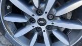 2018 MINI Cooper S 3-door Hatch (Grey) - Image: 34