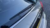 2018 MINI Cooper S 3-door Hatch (Grey) - Image: 36