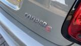 2018 MINI Cooper S 3-door Hatch (Grey) - Image: 37