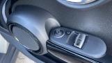 2018 MINI Cooper S 3-door Hatch (Grey) - Image: 40