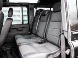 2014 Land Rover D XS (7 Seats) Station Wagon 5-door (Black) - Image: 4