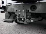2014 Land Rover D XS (7 Seats) Station Wagon 5-door (Black) - Image: 14