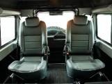 2014 Land Rover D XS (7 Seats) Station Wagon 5-door (Black) - Image: 15