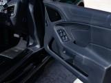 2018 Aston Martin V12 Volante Touchtronic III 2-door (Black) - Image: 14