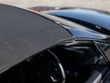 2018 Aston Martin V12 Volante Touchtronic III 2-door (Black) - Image: 18
