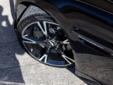 2018 Aston Martin V12 Volante Touchtronic III 2-door (Black) - Image: 28