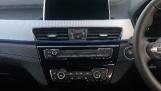 2021 BMW 20i M Sport DCT sDrive 5-door (Blue) - Image: 6