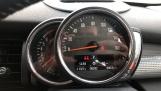 2018 MINI Cooper 3-door Hatch (Blue) - Image: 9