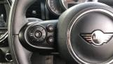 2018 MINI Cooper 3-door Hatch (Blue) - Image: 17