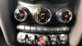 2018 MINI Cooper 3-door Hatch (Blue) - Image: 23