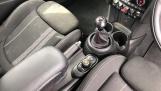 2019 MINI 3-door Cooper Sport (Black) - Image: 10
