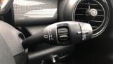 2019 MINI 3-door Cooper Sport (Black) - Image: 22