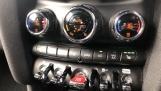 2019 MINI 3-door Cooper Sport (Black) - Image: 23