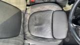 2017 MINI Cooper 3-door Hatch (Silver) - Image: 28