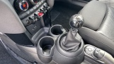 2017 MINI Cooper 3-door Hatch (Silver) - Image: 33