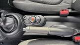 2017 MINI Cooper 3-door Hatch (Silver) - Image: 34