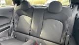 2017 MINI Cooper 3-door Hatch (Silver) - Image: 37