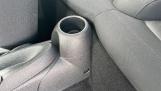2017 MINI Cooper 3-door Hatch (Silver) - Image: 38