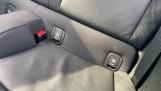 2017 MINI Cooper 3-door Hatch (Silver) - Image: 39