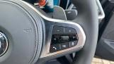 2020 BMW 320d M Sport Saloon (Black) - Image: 18