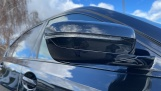 2020 BMW 320d M Sport Saloon (Black) - Image: 26