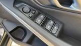 2020 BMW 320d M Sport Saloon (Black) - Image: 37