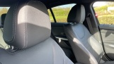 2020 BMW 320d M Sport Saloon (Black) - Image: 40