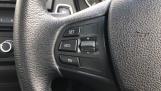 2013 BMW 120d XDrive SE 5-door (Black) - Image: 17