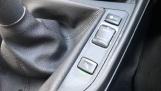 2013 BMW 120d XDrive SE 5-door (Black) - Image: 19