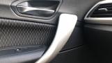 2013 BMW 120d XDrive SE 5-door (Black) - Image: 20