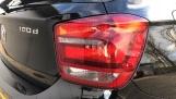 2013 BMW 120d XDrive SE 5-door (Black) - Image: 21
