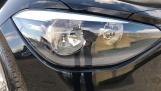 2013 BMW 120d XDrive SE 5-door (Black) - Image: 22