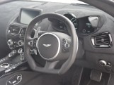 2019 Aston Martin V8 Auto 2-door (White) - Image: 10