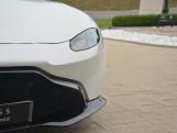 2019 Aston Martin V8 Auto 2-door (White) - Image: 40