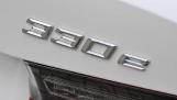 2021 BMW 330e 12kWh M Sport Auto xDrive 4-door (White) - Image: 7