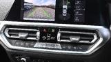 2021 BMW 330e 12kWh M Sport Auto xDrive 4-door (White) - Image: 10