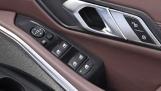2021 BMW 330e 12kWh M Sport Auto xDrive 4-door (White) - Image: 22