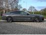 2021 BMW 840i M Sport Gran Coupe Steptronic 4-door (Grey) - Image: 3