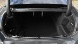 2021 BMW 840i M Sport Gran Coupe Steptronic 4-door (Grey) - Image: 8