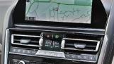 2021 BMW 840i M Sport Gran Coupe Steptronic 4-door (Black) - Image: 15