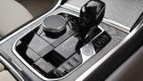 2021 BMW 840i M Sport Gran Coupe Steptronic 4-door (Black) - Image: 20