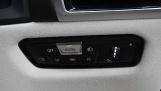2021 BMW 840i M Sport Gran Coupe Steptronic 4-door (Black) - Image: 25