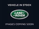 2019 Land Rover D180 MHEV SE 4WD 5-door (7 Seat) (Black) - Image: 1
