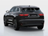 2021 Jaguar MHEV R-Dynamic SE Auto 5-door (Black) - Image: 3