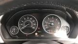 2017 BMW 320d M Sport Touring (White) - Image: 9