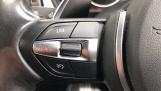 2017 BMW 320d M Sport Touring (White) - Image: 17