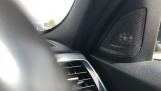 2017 BMW 320d M Sport Touring (White) - Image: 20